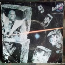 Discos de vinilo: ROCKETS – ELECTRIC DELIGHT SPAIN 1979. Lote 296626128