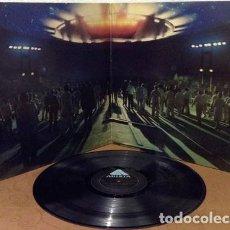 Discos de vinilo: ENCUENTROS CERCANOS OF THE THIRD KIND USA JOHN WILLIAMS LP. Lote 296488093