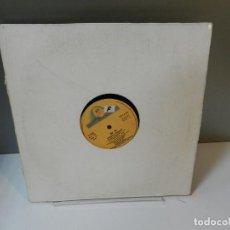 Discos de vinilo: DISCO VINILO MAXI. DJ 70 – FANATIC TRANCE. 33 RPM. Lote 296723703