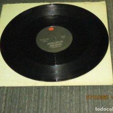 Discos de vinilo: JORGE SANTANA - DARLING I LOVE YOU / SANDY - MAXI - USA - TOMATO - 33 RPM - LV -. Lote 296820583