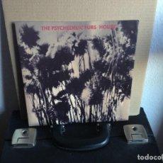 """Discos de vinilo: THE PSYCHEDELIC FURS - HOUSE EP 10"""" VINYL. UK 1989. NM-NM. Lote 296825488"""