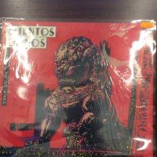 Discos de vinilo: CUENTOS CHINOS.. Lote 296837818