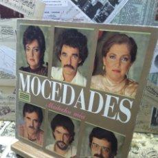 Discos de vinilo: MOCEDADES. MAITECHU MÍA.. Lote 296843593