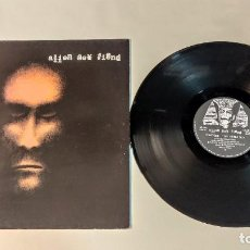 "Discos de vinilo: 1021- ALIEN SEX FIEND MAGIC MAXI SINGLE 12"" POR VG+ DIS VG+ 1992 UK. Lote 296868208"
