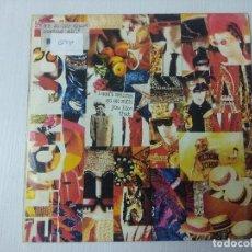 Discos de vinilo: ELTON JOHN/I DON'T WONNA/SINGLE.. Lote 297071878