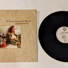 "Discos de vinilo: 1021- FLEETWOOD MAC BEHIND THE MASK VIN 12"" LP POR VG DIS VG+ 1990 GER. Lote 297082203"