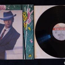 Discos de vinilo: LOTE VINILOS ELTON JOHN. Lote 297083343