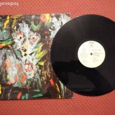 Discos de vinilo: ALIEN SEX FIEND - IT GINGER MUSIC MADE IN SPAIN. Lote 297121113