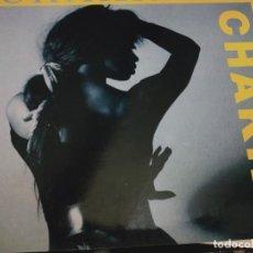 "Discos de vinilo: CHAKRA – CHAKRA . 1991. QUALITY MADRID – QR 023. VINYL, 12"". NUEVO. MINT / NEAR MINT. ITALO DISCO. Lote 297121723"