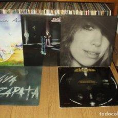 Discos de vinilo: LOTE 19 LP'S VARIOS. Lote 297174048