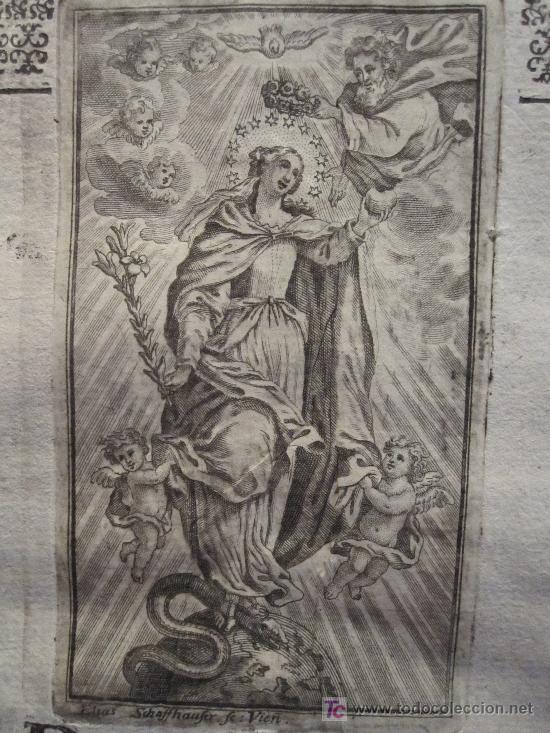 Documentos antiguos: CÁDIZ: PLEYTO DE D. FERNANDO DE ARROY CON D. PEDRO ALBREC, COMERCIO, SIGLO XVIII. - Foto 2 - 19418738