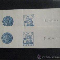 Documentos antigos: PAPEL TIMBRADO .LOTE .1,20 PESETAS. .. ENVIO GRATIS¡¡¡. Lote 21222357