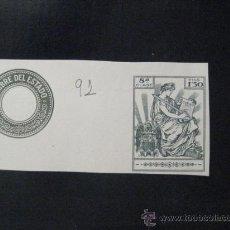 Documentos antigos: PAPEL TIMBRADO. 1,50 PESETAS. . ENVIO GRATIS¡¡¡. Lote 21232311