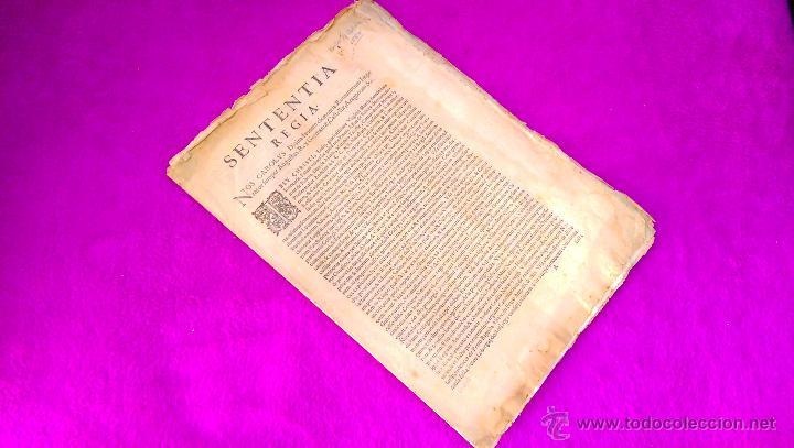 Pragmaticas o sentencias colegio de notarios d comprar en todocoleccion 47134877 - Colegio de notarios de barcelona ...