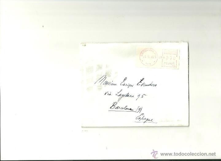 Documentos antiguos: 2123.- DE LA TIERRA A LA LUNA -ALREDEDOR DE LA LUNA -JULIO VERNE - Foto 4 - 51764088