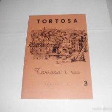 Documentos antiguos: LIBRETA DE ESCRIBIR. Lote 58395497