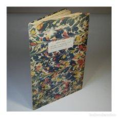 Documentos antiguos: REAL CEDULA COMERCIO DE GRANOS (1790) - REAL CEDULA. Lote 54242051