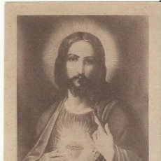 Documentos antiguos: NOVENA DE CONFIANZA.. Lote 74627755