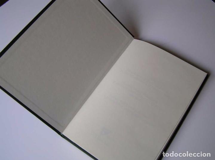 Documentos antiguos: L. TORRES QUEVEDO ENSAYOS SOBRE AUTOMÁTICA. EL ARITMÓMETRO ELECTROMECÁNICO - INTEMAC 1996 - Foto 19 - 76235959