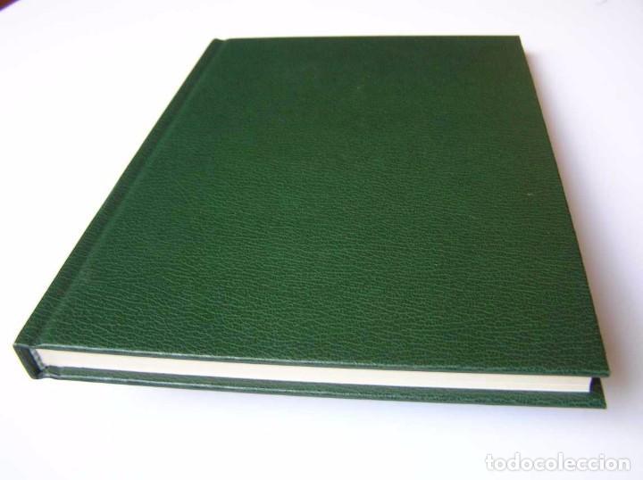 Documentos antiguos: L. TORRES QUEVEDO ENSAYOS SOBRE AUTOMÁTICA. EL ARITMÓMETRO ELECTROMECÁNICO - INTEMAC 1996 - Foto 70 - 76235959