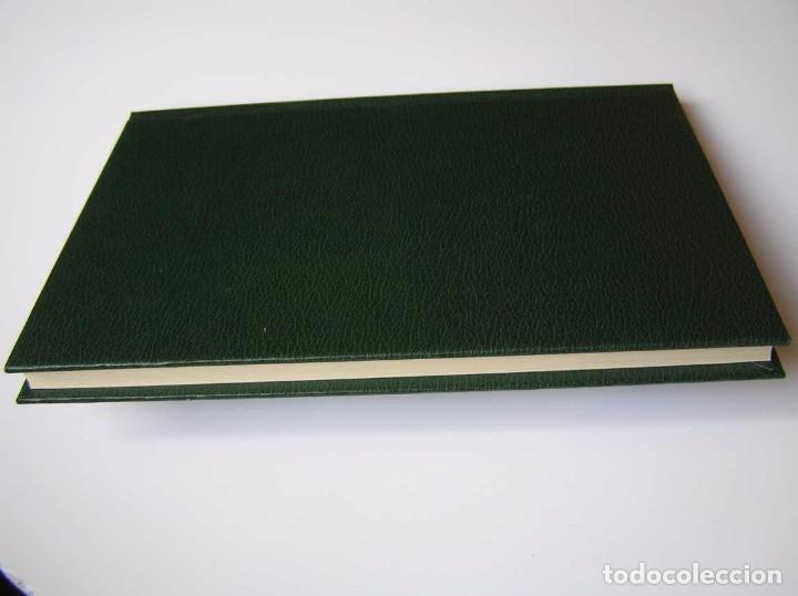Documentos antiguos: L. TORRES QUEVEDO ENSAYOS SOBRE AUTOMÁTICA. EL ARITMÓMETRO ELECTROMECÁNICO - INTEMAC 1996 - Foto 71 - 76235959
