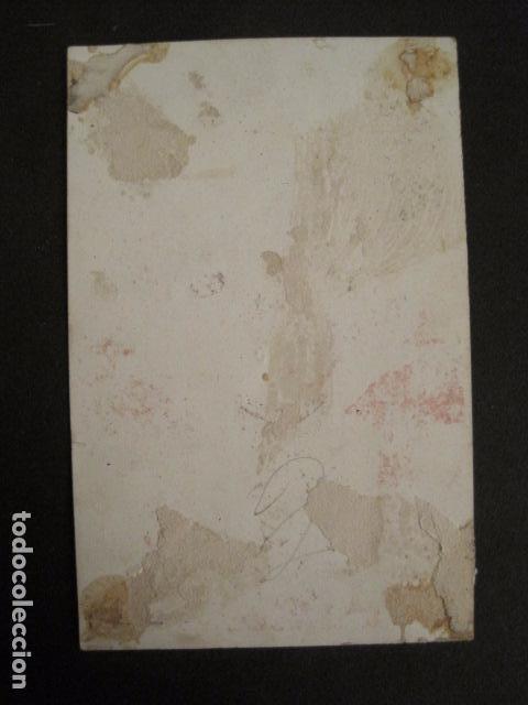 Documentos antiguos: INVITACION BAILE SIGLO XIX - LICEO - LATORRE - AÑO 1880- -VER FOTOS-(V-9573) - Foto 3 - 78927465