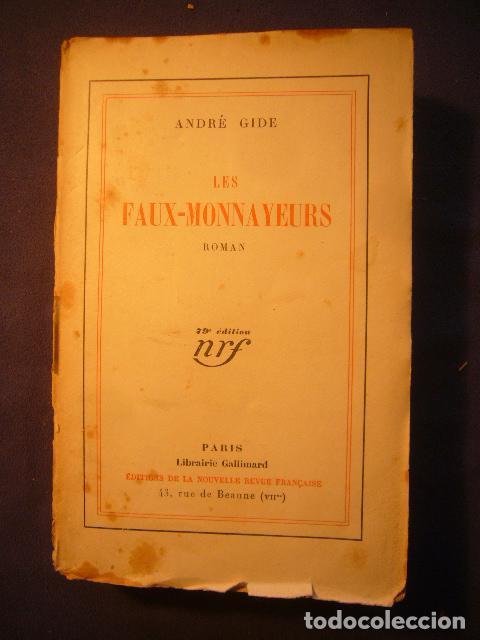 Documentos antiguos: AUTOGRAFO FECHADO DE MAURICI SERRAHIMA (1902-1979). DOS DIBUJOS DE TEMA COSTERO. - Foto 2 - 97125635