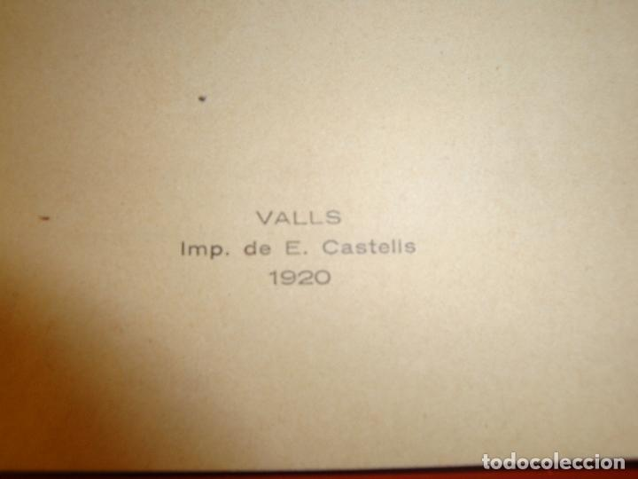 Documentos antiguos: SINDICATO DE NULES - Foto 3 - 101771211