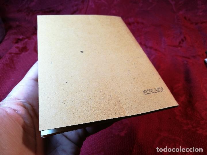 Documentos antiguos: CARTILLA IDENTIDAD CAJA NACIONAL DE SEGURO ENFERMEDAD 1944-TARRAGONA - Foto 2 - 116279423
