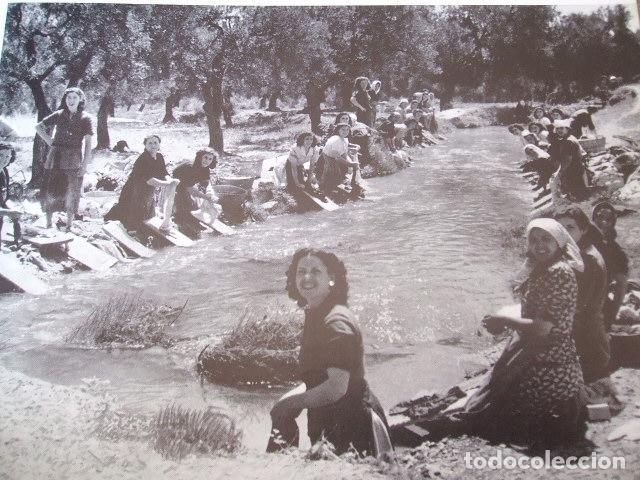 """Resultado de imagen de lavanderas en el rio"""""""