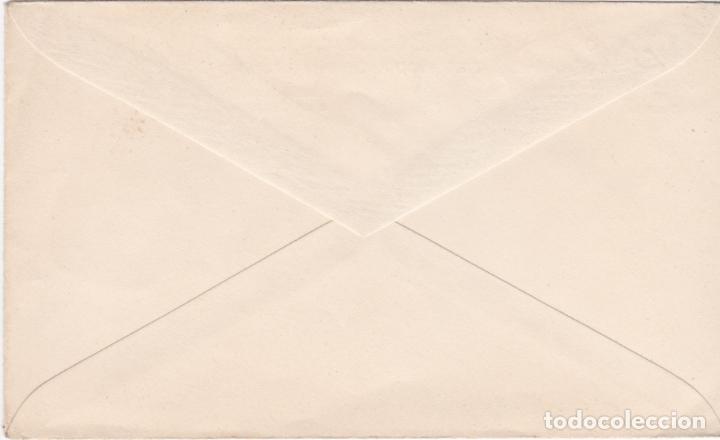 Documentos antiguos: sobre oficina del turisme de catalunya, generalitat de catalunya - Foto 2 - 142728662