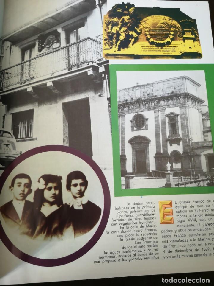 Documentos antiguos: Los españoles publicaciones controladas - Foto 3 - 145327618