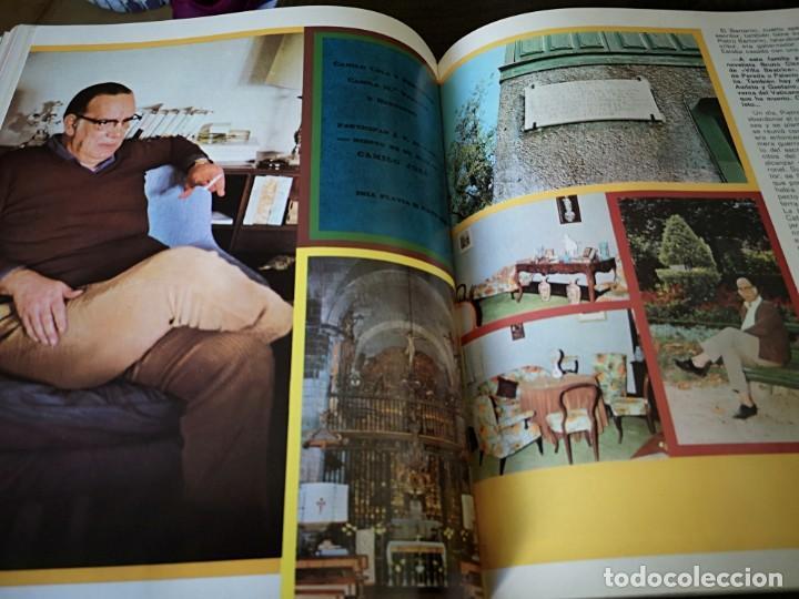 Documentos antiguos: Los españoles publicaciones controladas - Foto 11 - 145327618