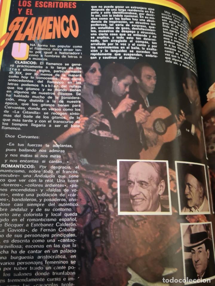 Documentos antiguos: Los españoles publicaciones controladas - Foto 14 - 145327618