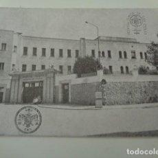 Documentos antiguos: GRANADA. HOSPITAL CLÍNICO DE SAN CECILIO. INSTITUTO DE ONCOLOGÍA FACULTAD MEDICINA. GRANADA. Lote 146797522