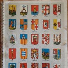 Documentos antiguos: AGENDA WASSERMANN 1959. Lote 154489410