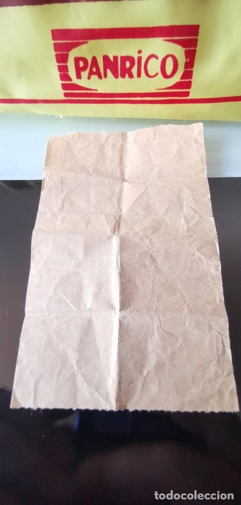 Documentos antiguos: ENTRADA CIRCO PRICE MADRID AÑOS 60 - Foto 2 - 165696702