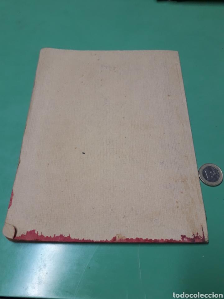 Documentos antiguos: Ayuntamiento de Níjar. Ordenanzas municipales 1928. - Foto 2 - 167543033