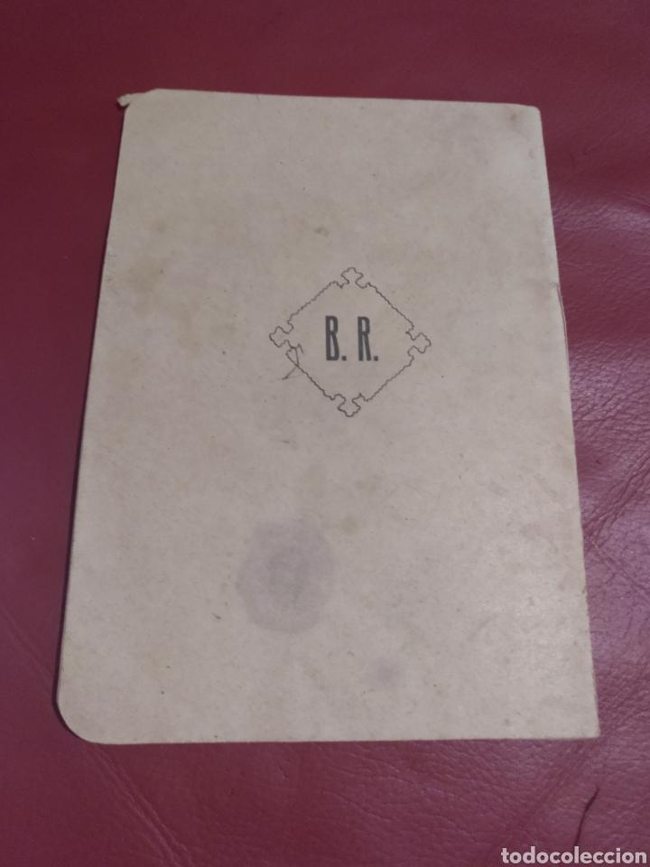 Documentos antiguos: Blanco Rural. Estatutos. Confederación Nacional católico Agraria. 1920 - Foto 2 - 170218273