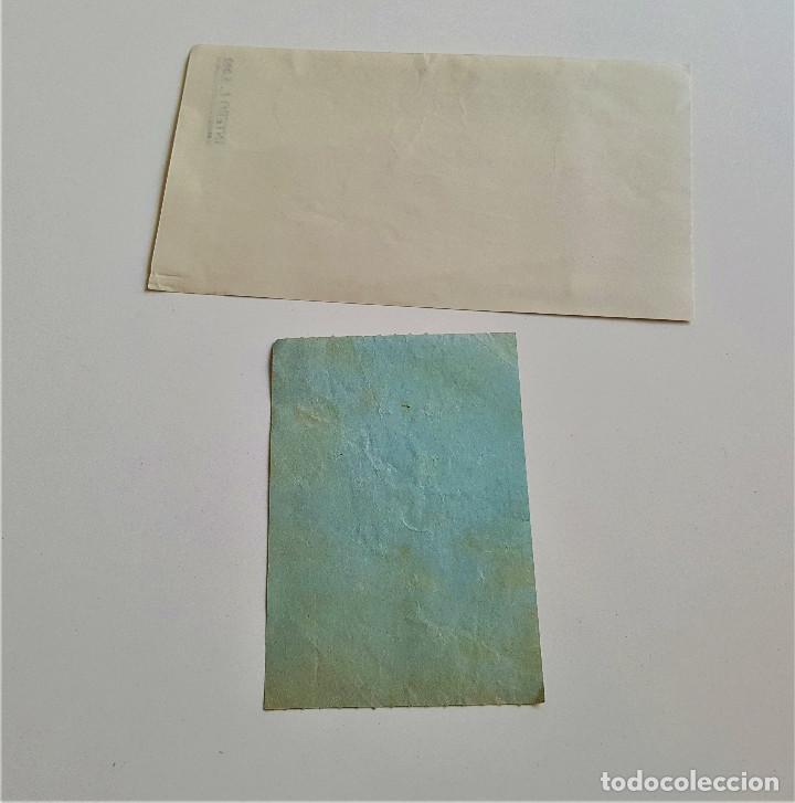 Documentos antiguos: DOS ANTIGUAS ENTRADAS A MUSEOS EN VENEZIA - Foto 5 - 171808728
