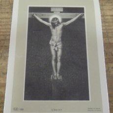 Documentos antiguos: RECORDATORIO DEFUNCIÓN JUAN RAMÓN JIMENEZ , ORIGINAL. Lote 175584455
