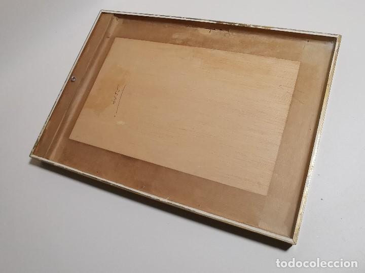 Documentos antiguos: CRUZ ROJA ESPAÑOLA--1976----DIPLOMA MEDALLA DE PLATA--------REF-1AC - Foto 18 - 186453946
