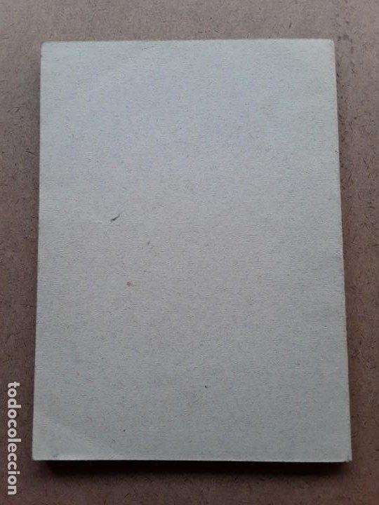 Documentos antiguos: Asociacion general de empleados y obreros de los ferrocarriles de españa reglamentos - Foto 2 - 189787545