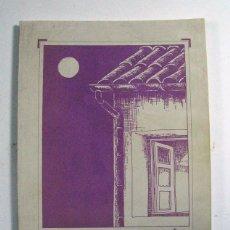 Documentos antiguos: SOBRE SEXUALIDAD. MOVIMIENTO COMUNISTA. FEMINISMO. 1982. Lote 293477683