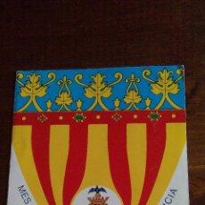 Documentos bancarios: BANCO DE BILBAO-. Lote 49876895