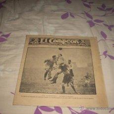 Coleccionismo deportivo: ALBUM DE CAMPEON DEL AÑO 1922. Lote 39513131