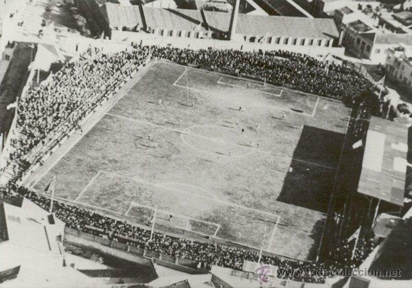 Centro de deportes sabadell futbol club f c ve comprar for Centro de sabadell