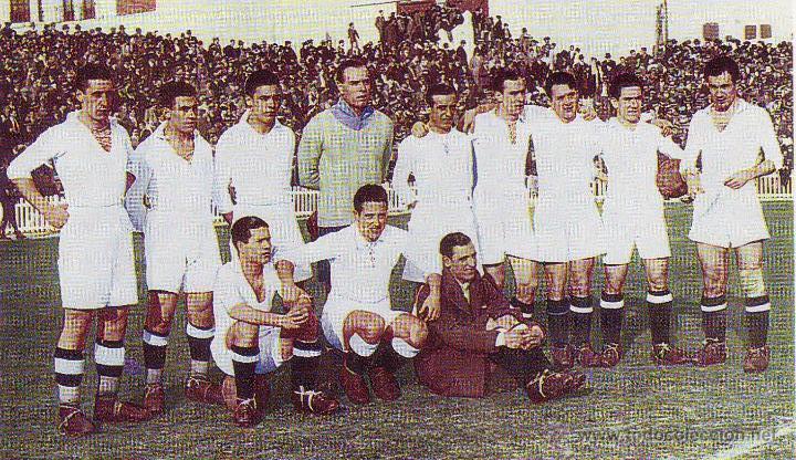 REAL MADRID : LOTE DVD HISTORICOS AÑOS 70 ( 5)- IDEAL PARA REGALO (Coleccionismo Deportivo - Documentos de Deportes - Otros)