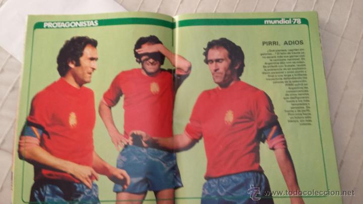 SELECCION ESPAÑOLA: LOTE DVDS HISTORICOS ( 5) AÑOS 60 .- HAZ UN REGALO (Coleccionismo Deportivo - Documentos de Deportes - Otros)