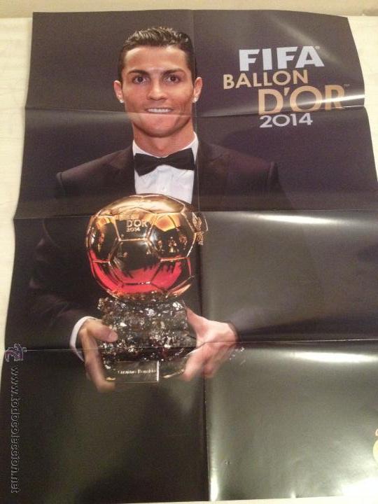Coleccionismo deportivo: Lote colección posters Real Madrid - Foto 10 - 57631917